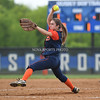 AW Softball Briar Woods vs Tuscarora-30