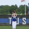 AW Softball Briar Woods vs Tuscarora-14