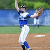 AW Softball Briar Woods vs Tuscarora-9