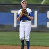 AW Softball Briar Woods vs Tuscarora-16