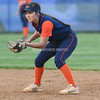 AW Softball Briar Woods vs Tuscarora-37