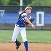AW Softball Briar Woods vs Tuscarora-3