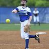 AW Softball Briar Woods vs Tuscarora-10