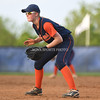 AW Softball Briar Woods vs Tuscarora-35