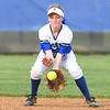 AW Softball Briar Woods vs Tuscarora-19