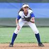 AW Softball Briar Woods vs Tuscarora-17