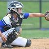 AW Softball Briar Woods vs Tuscarora-22