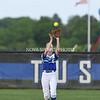 AW Softball Briar Woods vs Tuscarora-15