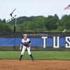 AW Softball Briar Woods vs Tuscarora-18