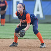 AW Softball Briar Woods vs Tuscarora-38