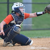 AW Softball Briar Woods vs Tuscarora-27
