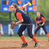 AW Softball Briar Woods vs Tuscarora-29