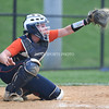 AW Softball Briar Woods vs Tuscarora-28
