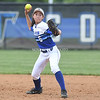 AW Softball Briar Woods vs Tuscarora-2