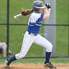 AW Softball Briar Woods vs Tuscarora-1