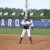 AW Softball Briar Woods vs Tuscarora-13
