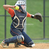 AW Softball Briar Woods vs Tuscarora-34