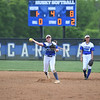 AW Softball Briar Woods vs Tuscarora-7