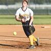 AW Softball Heritage vs Loudoun County (16 of 151)
