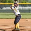 AW Softball Heritage vs Loudoun County (14 of 151)