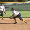AW Softball Heritage vs Loudoun County (11 of 151)