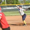 AW Softball Heritage vs Loudoun County (5 of 151)