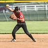 AW Softball Heritage vs Loudoun County (19 of 151)