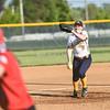 AW Softball Heritage vs Loudoun County (2 of 151)