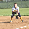 AW Softball Heritage vs Loudoun County (9 of 151)