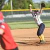 AW Softball Heritage vs Loudoun County (4 of 151)