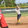 AW Softball Heritage vs Loudoun County (3 of 151)