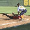 AW Softball Heritage vs Loudoun County (17 of 151)