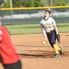 AW Softball Heritage vs Loudoun County (6 of 151)