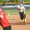AW Softball Heritage vs Loudoun County (8 of 151)