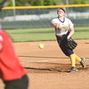 AW Softball Heritage vs Loudoun County (7 of 151)