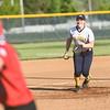 AW Softball Heritage vs Loudoun County (1 of 151)
