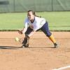 AW Softball Heritage vs Loudoun County (10 of 151)