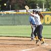 AW Softball Heritage vs Loudoun County (12 of 151)
