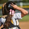 AW Softball Heritage vs Loudoun County (13 of 151)