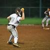 AW Softball Herndon vs Dominion-67