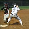AW Softball Herndon vs Dominion-78
