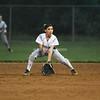 AW Softball Herndon vs Dominion-63