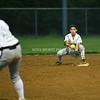 AW Softball Herndon vs Dominion-68
