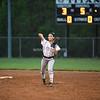 AW Softball Herndon vs Dominion-24