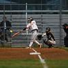 AW Softball Herndon vs Dominion-56