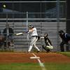 AW Softball Herndon vs Dominion-55