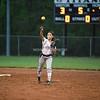 AW Softball Herndon vs Dominion-25