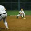 AW Softball Herndon vs Dominion-69