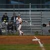 AW Softball Herndon vs Dominion-58