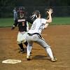 AW Softball Herndon vs Dominion-77